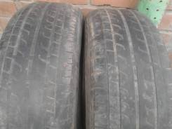 Bridgestone B-RV AQ. Летние, износ: 90%, 2 шт