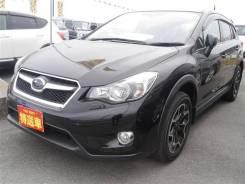 Subaru Impreza XV. автомат, 4wd, 2.0, бензин, б/п. Под заказ
