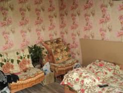 2-комнатная, улица Рабочая 1-я. берзарина, агентство, 45 кв.м. Комната
