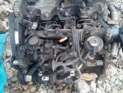 Мотор люка. Toyota Carina, CT190 Двигатель 2C