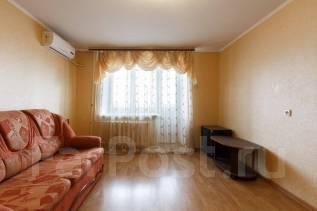 2-комнатная, улица Дикопольцева 35. Центральный, агентство, 50 кв.м.
