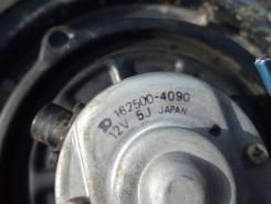 Мотор печки. Honda Legend, E-KA3, E-KA2, E-KA5, E-KA4, E-KA1, E-KA6 Honda Integra, E-DA5, E-DA6, DA7, E-DA7, E-DA8 Honda Prelude, E-BA5, E-BA4 Двигате...