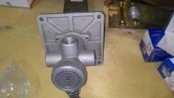 Педаль. NEO S200 NEO S300 Sdlg LG936L Sdlg 933L Bull SL930 Molot ZL20 Molot ZL30 Molot 300F Shanlin ZL-30 Shanlin ZL-20 Antey ZL30 Antey ZL20 Foton FL...