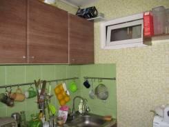 1-комнатная, улица Маковского 193. Океанская, агентство, 31 кв.м.