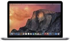 "Apple MacBook Pro 13. 13.3"", 2,7ГГц, ОЗУ 8192 МБ и больше, диск 128 Гб, WiFi, Bluetooth, аккумулятор на 12 ч. Под заказ"