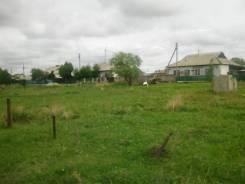 Продам Земельный Участок!. 1 000 кв.м., аренда, электричество, вода, от агентства недвижимости (посредник). Фото участка