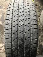 Bridgestone Turanza EL42. Всесезонные, износ: 20%, 2 шт