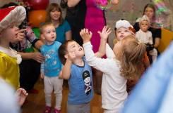 Воспитатель детского сада. Требуется воспитатель в частный мини сад-группу. Улица Сысоева 17