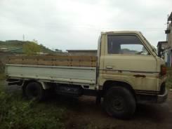 Mitsubishi Canter. Продаётся грузовик , 2 650 куб. см., 2 000 кг.