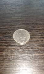 100 рублей 1993 ЛМД