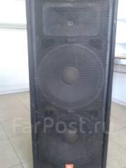 Сдам в аренду музыкальное, звуковое и световое оборудование.