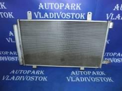 Радиатор кондиционера. Suzuki SX4, YA11S, YA41S, YB11S, YB41S, YC11S