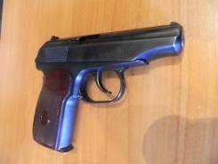 Продаю травматический пистолет