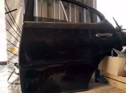 Дверь боковая. Toyota Windom, MCV30 Lexus ES300, MCV30 Двигатель 1MZFE