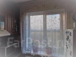 2-комнатная, улица Воложенина (пос. Тимирязевский) 2а. п Тимирязевский, частное лицо, 46 кв.м.