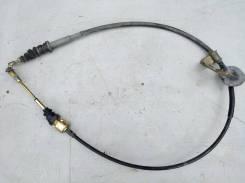 Тросик переключения автомата. Honda CR-V, RD2, RD1 Двигатель B20B