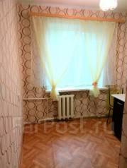 2-комнатная, улица Вологодская 4. Индустриальный, агентство, 44 кв.м.