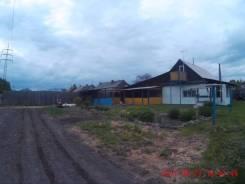 Продается дом в Углекаменске. р-н Углекаменск, площадь дома 200 кв.м., от частного лица (собственник)