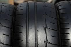 Bridgestone Potenza RE-11. Летние, износ: 20%, 1 шт