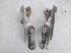 Крепление капота. Honda CR-V, RD2, RD1 Двигатель B20B