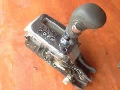 Селектор кпп. Nissan Primera, WTNP12, WRP12, WTP12