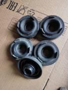 Пыльник фары. Honda Accord, CL7, CL9, CL8, CL3, CL2, CM3, CL1, CM2, CM1 Двигатели: K20A, K24A
