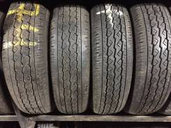 Dunlop DV-01. Летние, износ: 20%, 4 шт