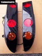 Стоп-сигнал. Mitsubishi GTO, Z15A, Z16A Двигатель 6G72