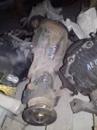 Редуктор. Nissan Bluebird, ENU14 Двигатель SR18DE