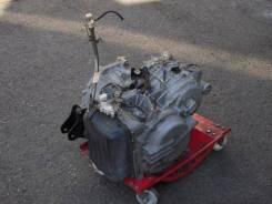 Автоматическая коробка переключения передач. Mitsubishi Lancer Evolution, CT9A, CT9W Mitsubishi Airtrek, CU2W Mitsubishi Outlander, CU2W