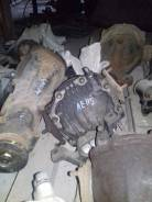 Редуктор. Toyota Sprinter Carib, AE115, AE115G Двигатель 7AFE