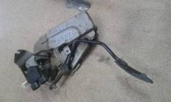 Педаль акселератора. Nissan Serena, KVNC23 Двигатель CD20ET