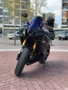 Yamaha YZF R6. 600 куб. см., исправен, птс, с пробегом