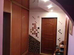 2-комнатная, улица Советская 56. Центр, частное лицо, 54 кв.м. Сан. узел