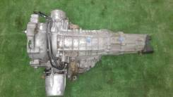 АКПП. Audi A4 Audi A6 Двигатель AGA