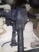 Редуктор. Mitsubishi Delica, PE8W Двигатель 4M40