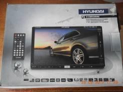 Hyundai H-CMD2009G