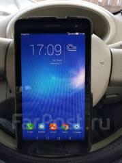 Huawei MediaPad T1 7.0. Под заказ