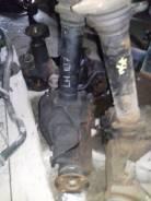 Редуктор. Toyota Hiace, LH107G, LH107W Двигатель 3L