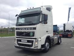 Volvo. FH42T, E3, 440лс, 2012 г, 13 000 куб. см., 30 000 кг.