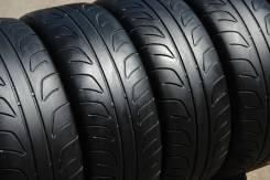 Bridgestone Potenza RE-01R. Летние, 20%, 4 шт