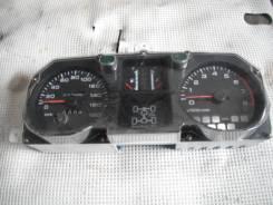 Спидометр. Mitsubishi Pajero, V21W Двигатель 4G64