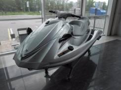 Yamaha VX Cruiser. 110,00л.с., Год: 2009 год