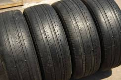 Bridgestone B-style RV. Летние, 30%, 4 шт