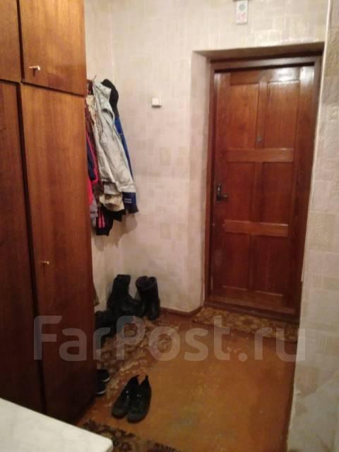 2-комнатная, с.ИвановкаСоветская 5. михайловский, частное лицо, 47 кв.м.
