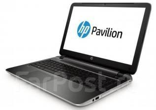 "HP 15-g008er. 15.6"", 1,0ГГц, ОЗУ 8192 МБ и больше, диск 699 Гб, WiFi, Bluetooth, аккумулятор на 3 ч."