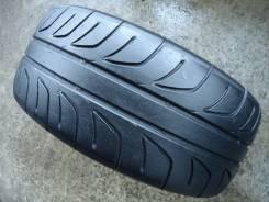 Bridgestone Potenza RE-01. Летние, 2006 год, износ: 30%, 4 шт