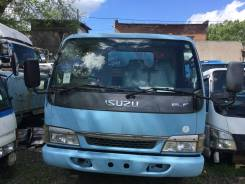 Isuzu Elf. Продается грузовик Isuzu ELF NPR72G/4HJ1 2005г