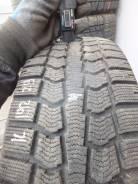 Pirelli Winter Ice Control. Зимние, без шипов, 2013 год, износ: 10%, 4 шт. Под заказ