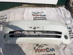 Бампер передний Nissan Serena OEM 62022-CY040